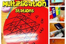 Educational tools / by Yolanda Garcia