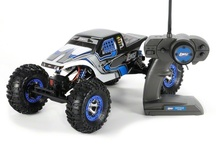 Cars & Trucks - Grayson Hobby / Grayson Hobby is an online hobby store. They provide cars, trucks, & parts at very affordable price.  / by Grayson Hobby