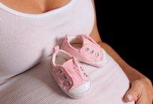Zoey grace ---Baby Girl / by Kody Barnes