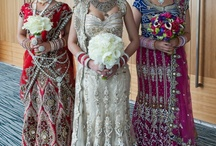 My Wedding / by Sandra Chong