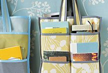 Accessories and home stuff / by Joanne Lewsley
