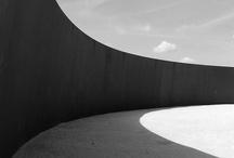 Arquitectura / by punctum creativo