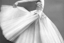 ...wHite iS so rOmaNtic / by Malka Azaryad