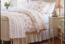 Beauty Comfort Function / by Shabby Chic