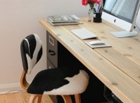 Home Office Inspiration / by Conor Uncles