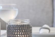Crochet / by Angela Carlson