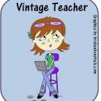 Colegio - English / by teacherb