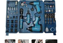Wholesale Tools / by RESTPOSTEN.de