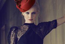styleness / by Patti Lounibos