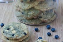 Recipes / by Shalena Samples