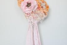 Knit / by June Nicholls
