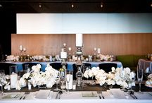 Wedding Ideas / by Elina Casell