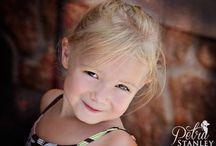 Posing Ideas: Not Quite Big Kids / Posing those young children who aren't yet big kids can be tough, here are some of our favorite ideas! / by Jodi Friedman | MCP Actions
