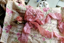 sewing / by Deanna Natarajan