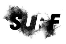 world of surfing / by Hayley Rickers
