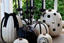 halloween<3 / by Rachel Hayes