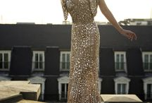 |classy & fabulous| / fashion from the celebrities, runway, red carpet, and all things couture / by Katie Beth White