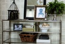 home :: inspiration / by MAKE COLLECTIVES