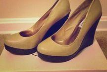 Poshmark. / https://poshmark.com/closet/cristine4 | #shopmycloset #poshmark #fashion #shopping #style #forsale   / by Cristine
