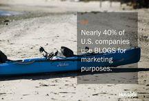 Marketing / by Hera Hub