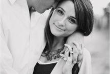 Ideas Love Story / Ideas para nuestro Love Story!!  / by Tatiana Montalvo