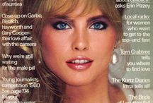 1980s Style / by MatterOfDress