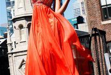 Sherri Hill Dresses / Sherri Hill Dresses / by Peaches Boutique