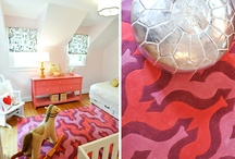 g a l l e r y / This is our Pinterest gallery of Aimee Wilder Wallpaper installations, work featured in notable places, and work published in design books.  / by Aimee Wilder