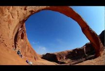 Adventures / by Joanna Gilbert
