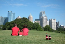 Be Together / Happiness between brings happiness within.