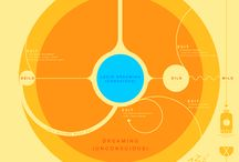 infographic / by Reagan Lauder