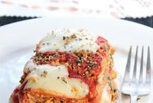 Vegetarian food♥♡♥ / by Imke Supra