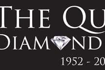 Diamond Jubilee  / by TES Teaching Resources