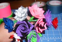 DIY & Crafts that I love / diy_crafts / by Omega Perez