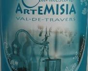 Absinthe Reviews / by LaClandestine Absinthe