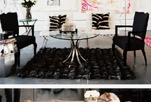Home style / by Tamera Lacroix