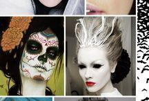 halloween / by Maria Ralphs Macrae