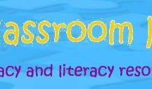 Teaching Blogs / by Kathleen Anne