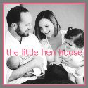 Blog Stuff / by Natasha Nicholes  (Houseful Of Nicholes)