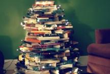 Holiday celebrate / by Ann Arney