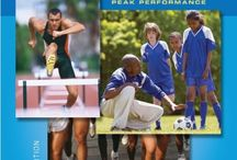 Sports Psychology & Teen Treatment / by Paradigm Malibu