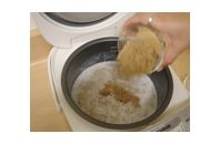 Tried & True: Rice Cooker Recipes / by Laura