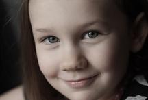My kids / Photos by Erika Billerbeck / by Heather Eilderts