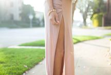fa fa fashion / by Ellaine Enriquez