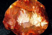 Gemstones / by Sheila Wayne