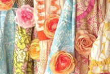 Craft Ideas / by Danna Harris