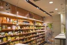 SANUDIET. Productos diéteticos / #SANUDIET. Nuestra tienda especializada en #productos dietéticos y en la que ofrecemos asesoramiento y educación nutricional con titulados en #Dietética y Nutricion.  / by FARMACIA BONNIN