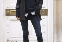 My style / by Johanna Svensson