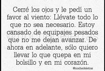 poesia / by toñi Ruiz Hidalgo