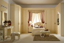averys favirote bedrooms / by Amy Stevens